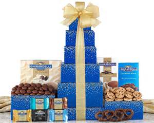 chocolate gift ideas top 20 best chocolate gifts for chocoholics heavy
