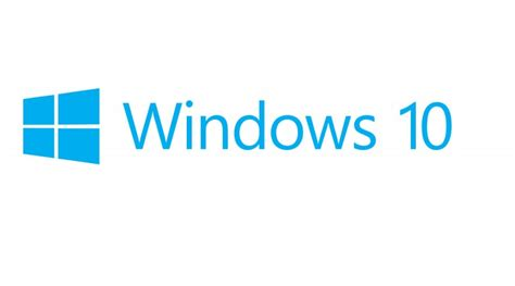 win10 logo windows 10 logo logospike com famous and free vector logos