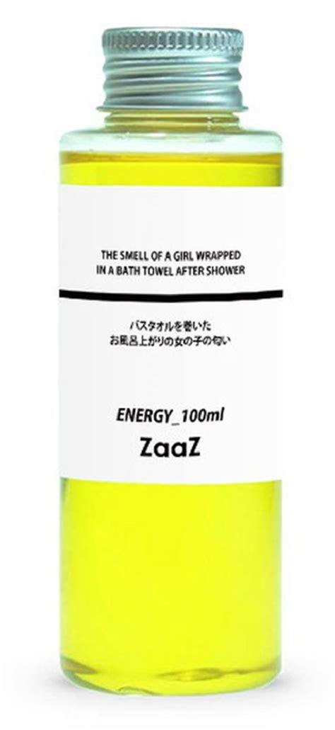 Parfum Vitalis Yang Baru jepang menjual parfum yang beraroma quot cewek yang baru keluar dari kamar mandi quot