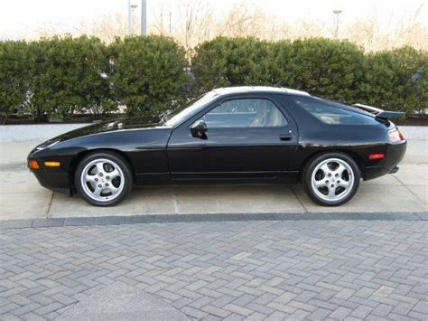 auto air conditioning repair 1994 porsche 928 transmission control 1994 porsche 928 1994 porsche 928 for sale to buy or purchase classic cars for sale muscle