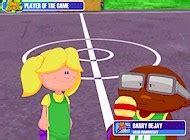 backyard basketball rom backyard basketball cd rom software review
