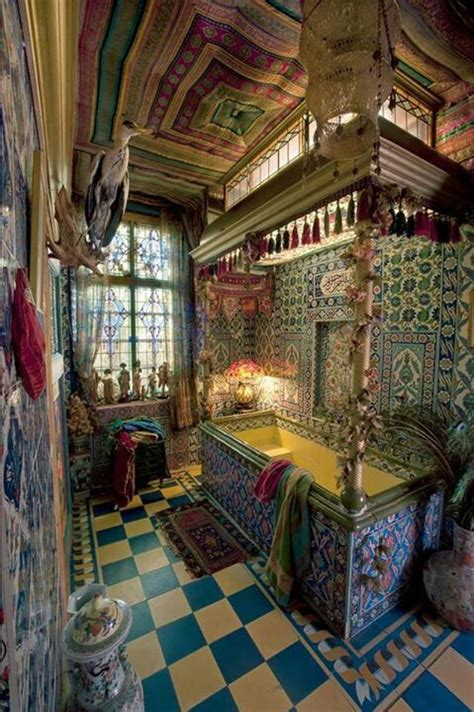 25 best ideas about middle eastern decor on