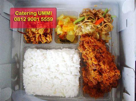 Teh Kotak Di Surabaya jual nasi kotak murah di surabaya 0856 3394 282 catering murah di sidoarjo 0812 9001 5559