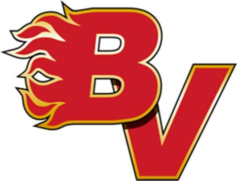 bow valley hockey society powered by goalline