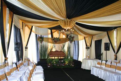 bridal sewa solo daftar harga sewa tenda sewa tenda dan alat alat pesta