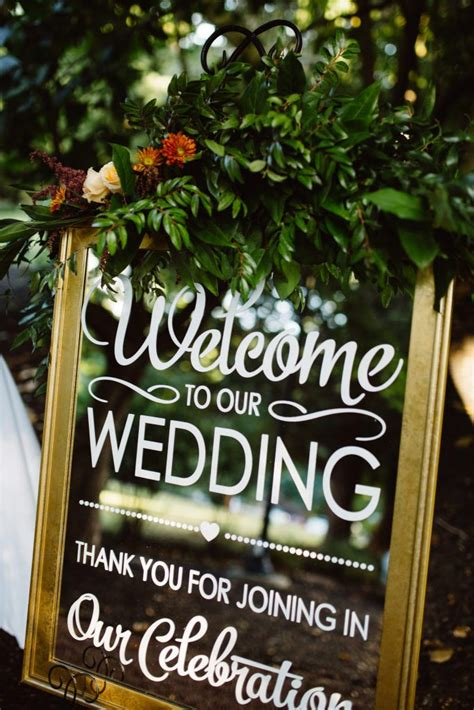 Romantic Tented Ridgeland Mansion Wedding   Flutter Social
