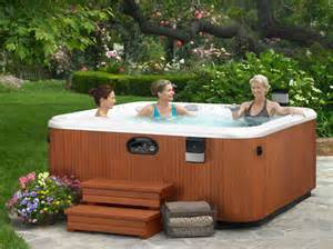 How To Turn Bathroom Into Sauna Outdoor Jacuzzi Tubs Specs Price Release Date Redesign