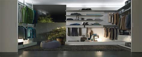 cabine armadio rimadesio rivenditore cabine armadio rimadesio a como e bulgarograsso