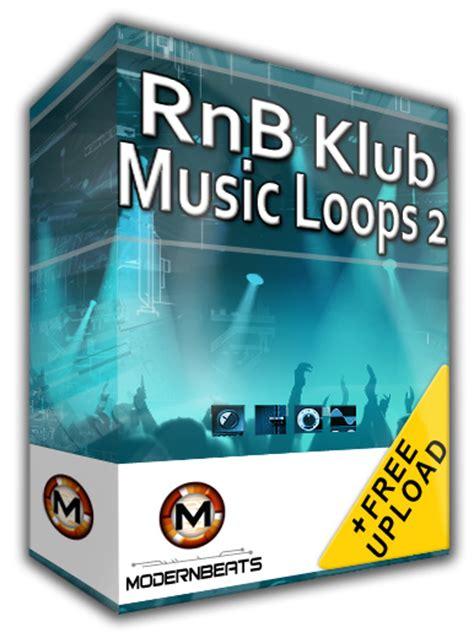 Rnb Safira Etnic 2 rnb klub loops volume two 390 r b club loops hooks melodies for