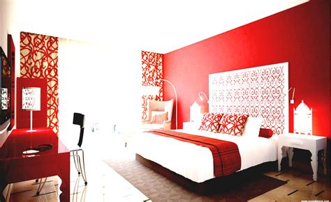 red girl bedroom ideas pretty red master bedrooms house pict homelk com
