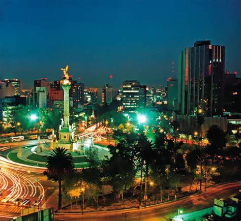 recaudanet ciudad de mxico las 10 ciudades mas bellas de mexico taringa