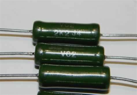 w21 resistor w21 resistor 28 images w21 1r ji resistor ww 3w 5 1r welwyn w21 3k3ji welwyn w21 series