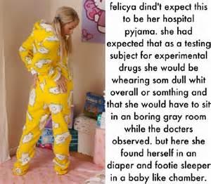 Pix Princess Diaper Captions » Home Design 2017
