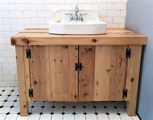 Home Decor Bathroom Vanities Diy Vintage Bathroom Vanity House Decor Ideas