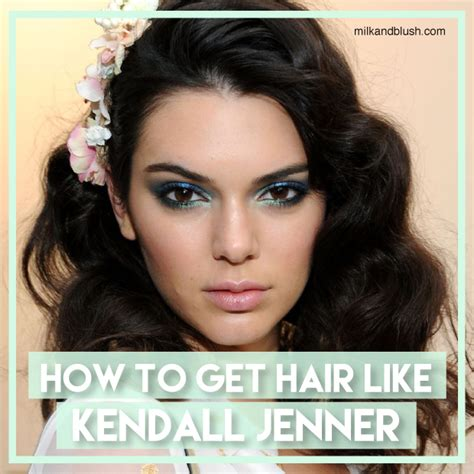 porsche hair extension does kylie jenner wear hair extensions how to get kendall