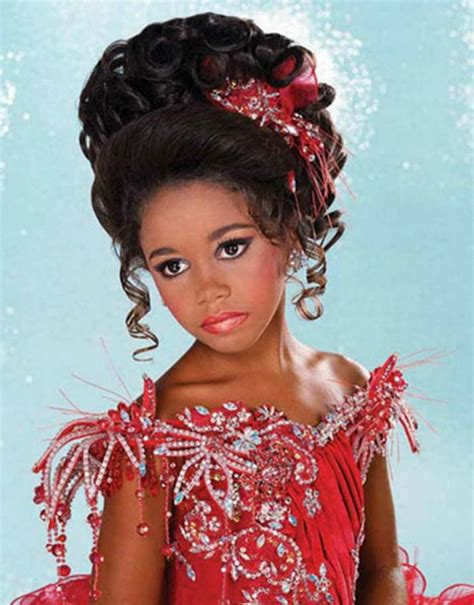 southafrican kids hairstyles pictures of african american kids hairstyles for weddings