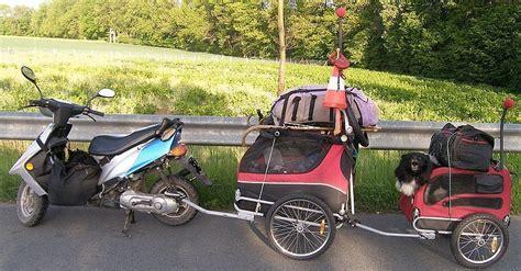 Einradanh Nger F R Motorrad anh 228 nger f 252 r die r6 rj11 allgemeiner austausch zum