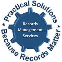 Michigan Gov Records Dtmb Records Management