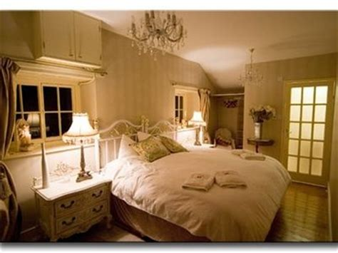 romantic cottage bedrooms gogobot