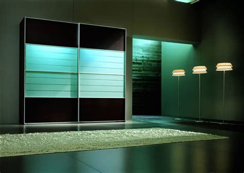 d 233 cor your wardrobe interior designing ideas