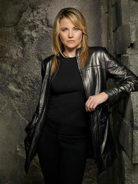 lucy lawless interview xena princesse guerri 232 re interview de lucy lawless l
