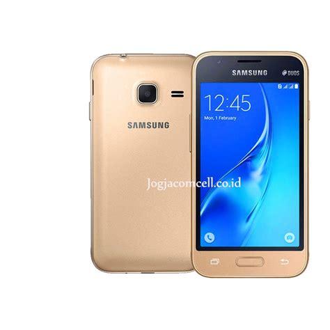 Jual Kamera Belakang Back Samsung Galaxy A5 Original samsung j1 mini smartphone mini dengan spesifikasi maxi