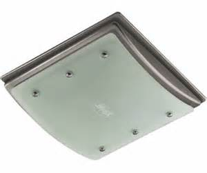 product spotlight lighted bathroom exhaust fans pegasus