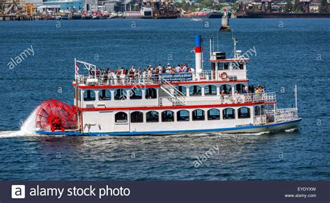 the waverley steam boat steamboat paddle steamer boat stock photos steamboat