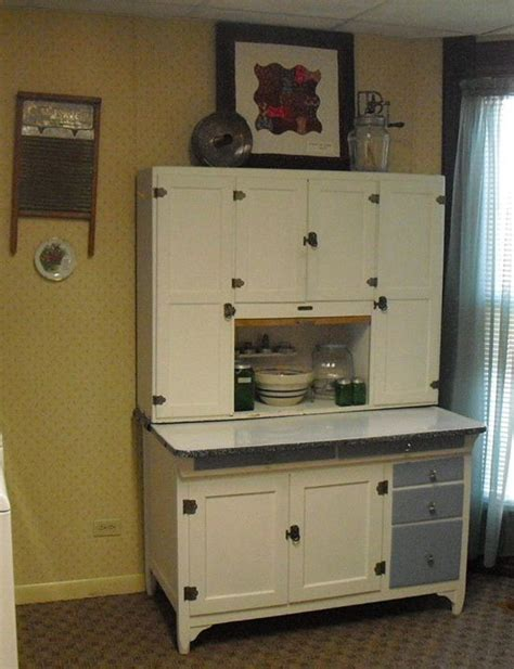selling kitchen cabinets antique sellers cabinet antiques and old things pinterest