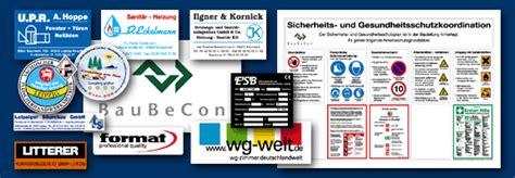 Aufkleber Druck Leipzig siebdruck tondruck leipzig textildruck flockdruck