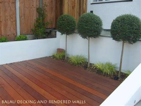 rendering a garden wall fairweather landscapes 187 walls rendering