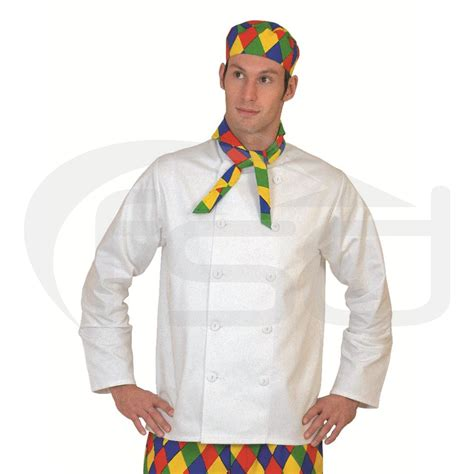 traditional chef traditional chef s jacket white jackets chef s wear
