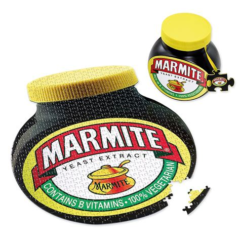 holiday gifts gadgets for everyone jigsaw puzzle marmite jigsaw puzzle gifts gadgets qwerkity