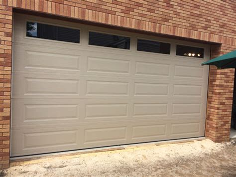 Garage Door New York Garage Door Repair Chappaqua New York 10514 Tel 914 364 6700