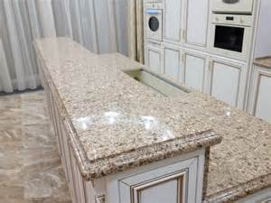 the difference between granite and quartz countertops