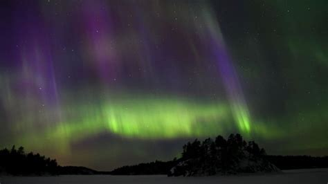 northern lights best and place top 20 places to see the northern lights places