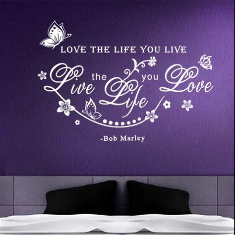 bob marley short biography in english compare prices on famous love quotes online shopping buy
