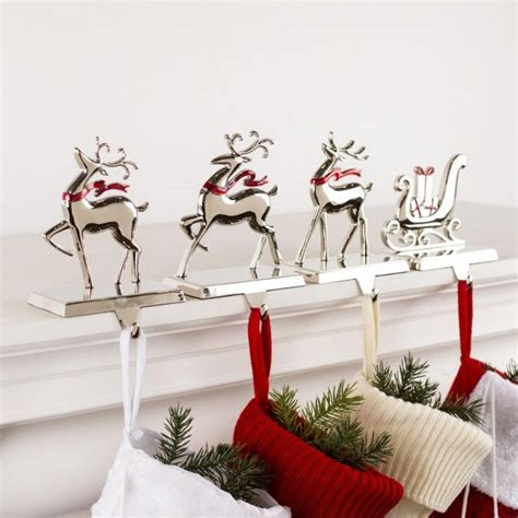 14 best images about christmas inspiration on pinterest