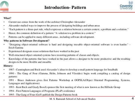 observer pattern in java api observer pattern
