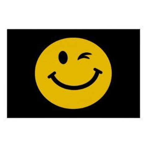 winking smiley face clipart clipart suggest spender 20clipart clipart panda free clipart images