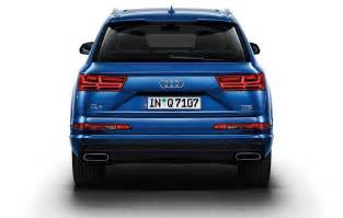 the gallery for gt audi q10 2015