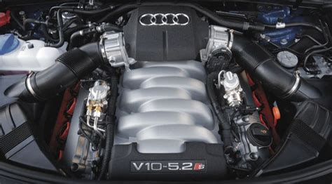 how cars engines work 2007 audi s6 electronic valve timing audi s6 2006 review car magazine