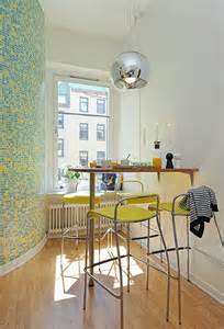 fabulous 30 square meters apartment design overview 24 best 30 square meter room images on pinterest square
