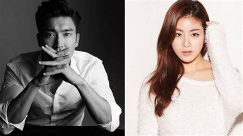 drama korea romantis oktober 10 drama korea bulan oktober yang sayang bila dilewatkan