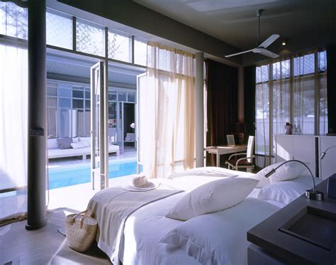 sala website sala phuket i luxury hotel beach front villas