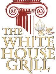 home www whitehousegrill
