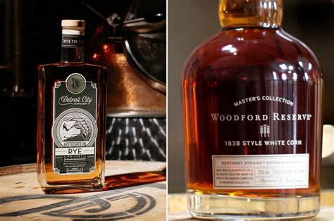 good christmas scotch the best whiskeys for winter gifting cool