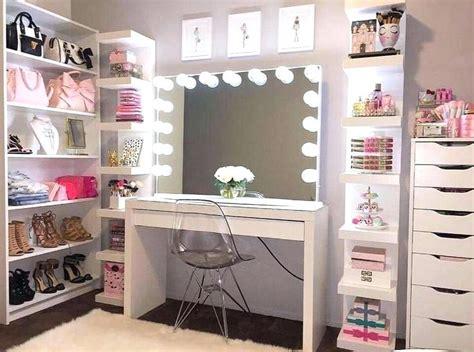 ikea white vanity desk vanity desk ikea vanity desk fresh oo vanity desk
