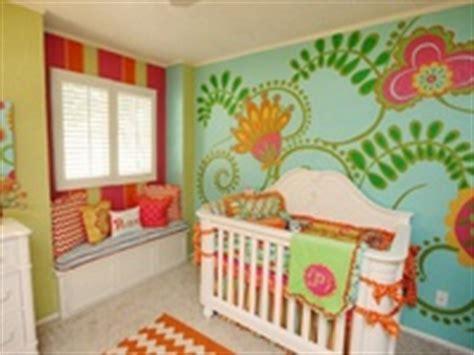 Talenan Lukis Custom Wall Decor Hiasan Rumah 36 best images about inspirasi bilik bayi on paper lanterns bunting flags and