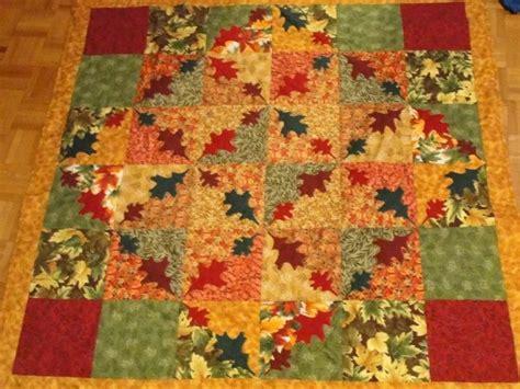 leaf pattern for quilting leaf quilt pattern leaf quilt quilts pinterest